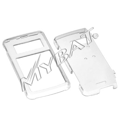 T-Clear Phone Protector Cover for LG ENV2 VX9100