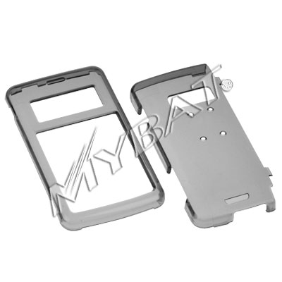 T-Smoke Phone Protector Cover for LG ENV2 VX9100