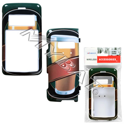 Beer Phone Protector Cover for LG ENV2 VX9100