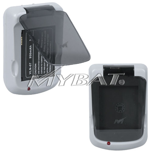 Battery Charger for MOTOROLA V9