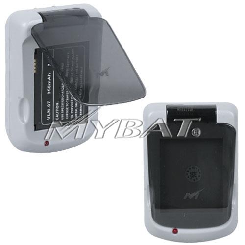 Battery Charger for MOTOROLA V9