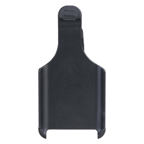 Holster for APPLE iPod touch 4th generation