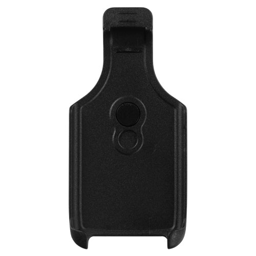 Holster Face in for RIM BLACKBERRY 9850 Torch
