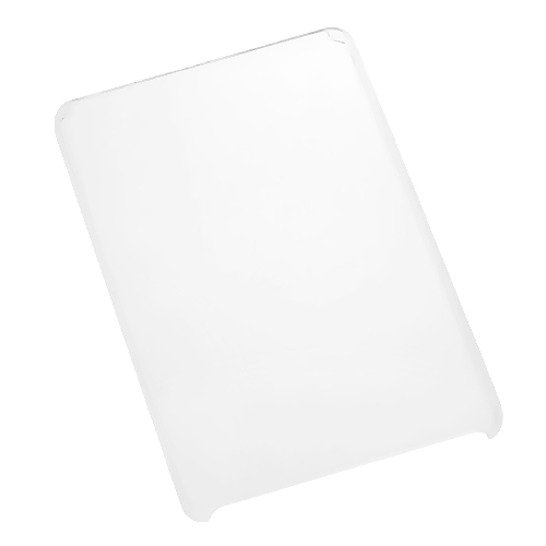 T-Clear Phone Back Protector Cover for KINDLE fire