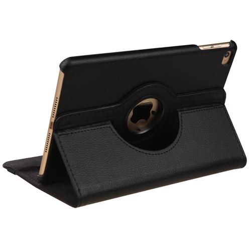 Black Premium Rotatable MyJacket (420) (No Package)