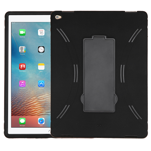 Black/Black Symbiosis Stand Protector Cover