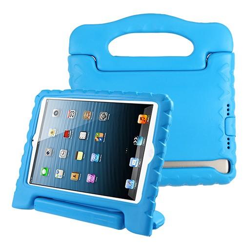Blue Handbag Kids Drop-resistant Protector Cover