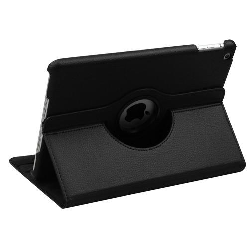 Black Premium Rotatable MyJacket (442) -NP