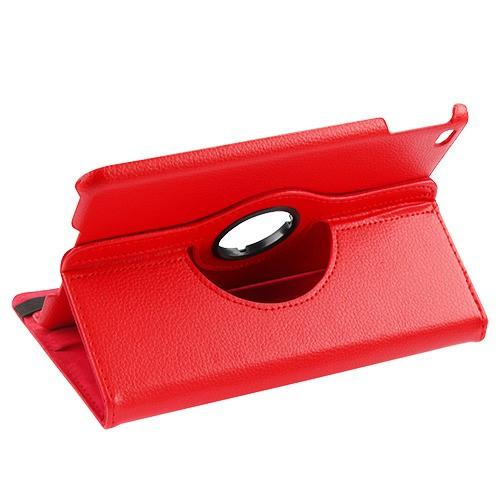 Red Premium Rotatable MyJacket (441) -NP