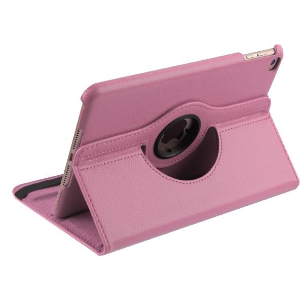 Pink Premium Rotatable MyJacket (444) -WP