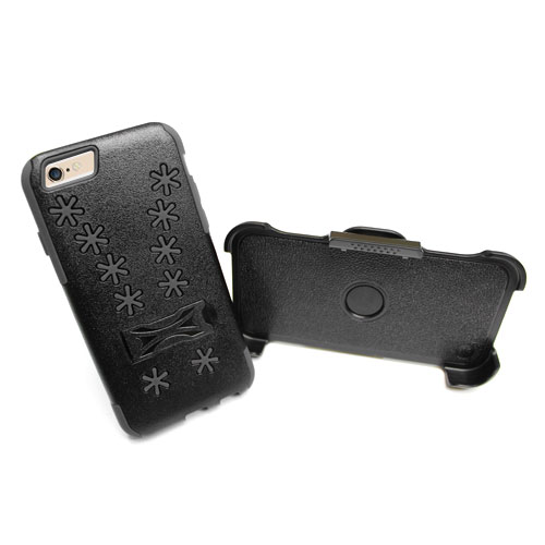 Valor is for cell phone accessories WHOLESALE only - We do not sell to ...