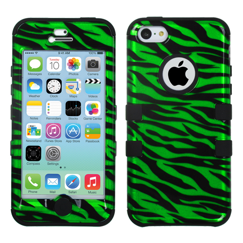 Rugged Hard Hybrid Case Shockproof Impact Skin Cover For iPhone 6S Plus 5.5 4.7