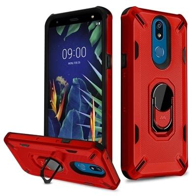 Cell Phone Accessories Wholesale | Valor Communication, Inc