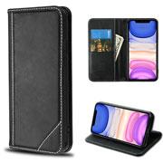 Genuine Leather MyJacket Wallets (phone)