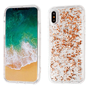 Premium Candy Skin Covers