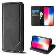 MyJacket Wallet(Phone)