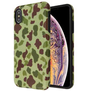 Fuse Hybrid Protector Cover
