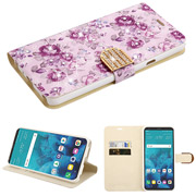 MyJacket Wallet(Phone)