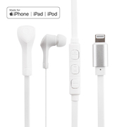 Licensed Apple Headsets