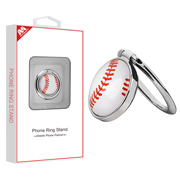 Baseball Ring Stand (with Package)