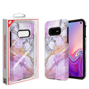 Fusion Protector Covers