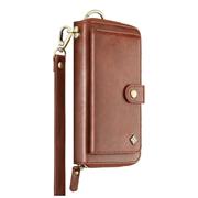 Posh MyJacket Wallet