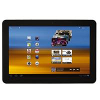 SAMSUNG GTP7510 (Galaxy Tab 10.1)