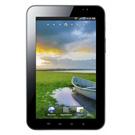 SAMSUNG Galaxy Tab LTE