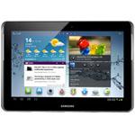 SAMSUNG Galaxy Tab II 10.1