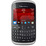 BLACKBERRYBLACKBERRY