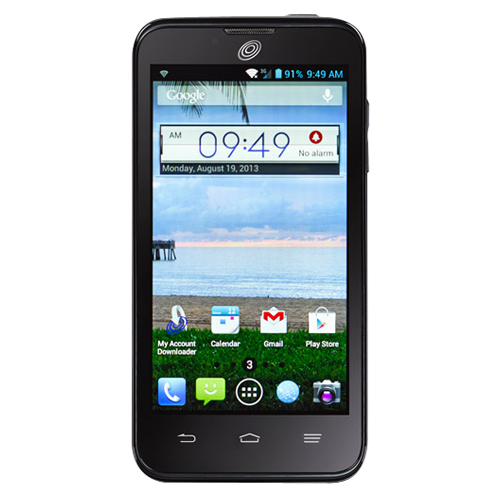 within hrs zte n9130 manual were