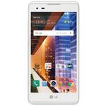 LG LS676 (TRIBUTE HD)
