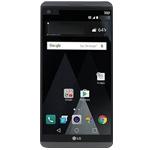 LG V5 (K20 PLUS)