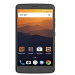 ZTE N9560 MAX XL
