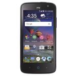 ZTE Z799VL (MAJESTY PRO LTE)