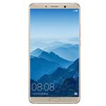 Huawei-Mate 10