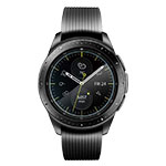 SAMSUNG Galaxy Watch Active (40mm)