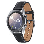 SAMSUNG Galaxy Watch 3 (41mm)
